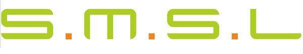 logo-smsl2-jpg.jpg