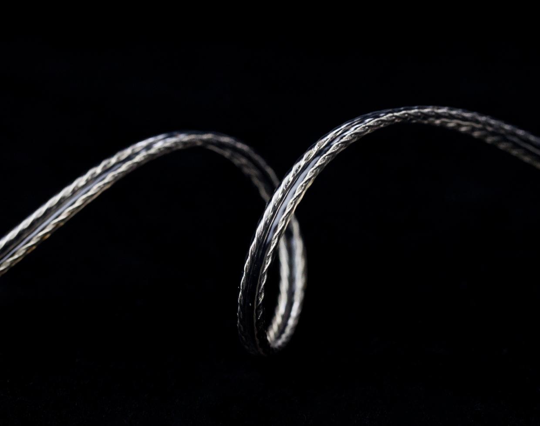 fiio fh5 kabel