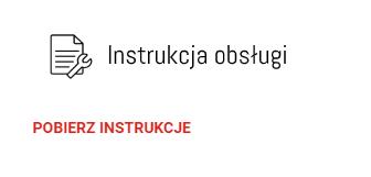 Instrukcja Obsługi Astell&Kern KANN CUBE