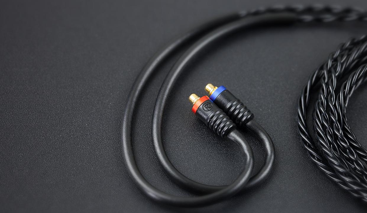 fiio f1 kable
